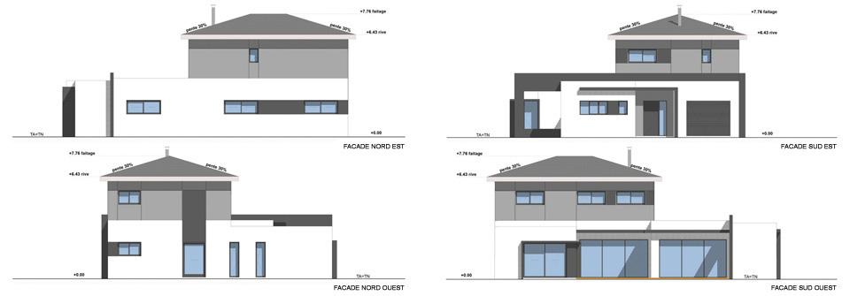 plan maison pas cher plan salon de jardin en bois pas cher luxe plan pour fabriquer une table. Black Bedroom Furniture Sets. Home Design Ideas